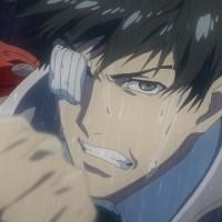 亜門はやっぱり王道でかっこいい!東京グールの人間側を担う人物に迫る!
