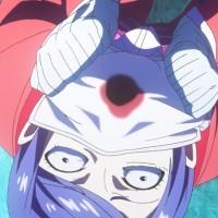 宮野真守のおすすめアニメ12選