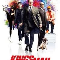 『キングスマン』に散りばめられた、スパイ映画オマージュ17選