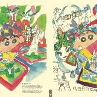 湯浅政明、日本のアニメ原画を支えてきた天才監督に迫る6のこと