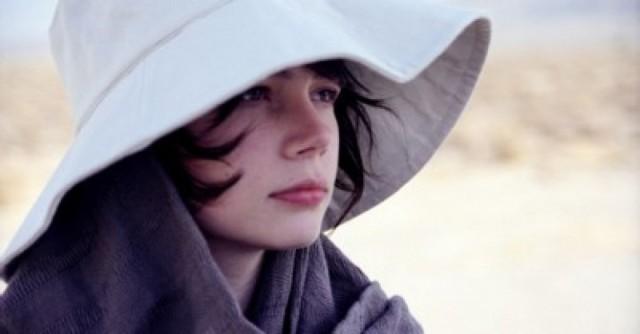 ミシェル・ウィリアムズ (女優)の画像 p1_13