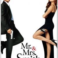 離婚間近!?ハリウッドの最強夫婦アンジー×ブラピのすべて!