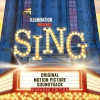 https://www.amazon.co.jp/Sing-Various-Artists/dp/B01M31SKUP