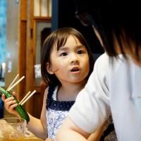 新海誠の娘・新津ちせが映画『3月のライオン』でモモを演じる!【きよらのCMの声】