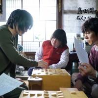 2017年おすすめ映画ランキングTOP20【邦画編】