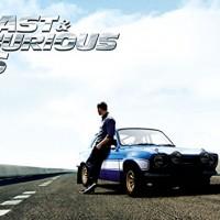 「ワイルドスピード」シリーズに登場する最高にクールな車20選