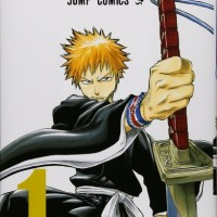 https://www.amazon.co.jp/BLEACH-1-%E3%82%B8%E3%83%A3%E3%83%B3%E3%83%97%E3%83%BB%E3%82%B3%E3%83%9F%E3%83%83%E3%82%AF%E3%82%B9-%E4%B9%85%E4%BF%9D-%E5%B8%AF%E4%BA%BA/dp/4088732138