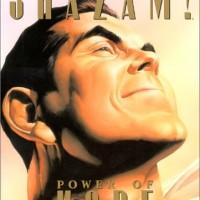 https://www.amazon.co.jp/Shazam-Power-Hope-Paul-Dini/dp/1563897458