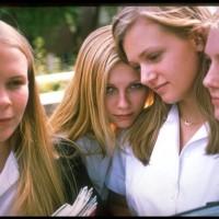 美少女姉妹の不思議な魅力がハンパない!姉妹が登場するおすすめ映画7選