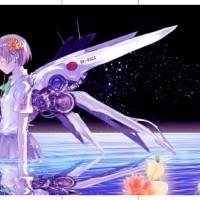 """『君の名は。』で注目を集めた""""セカイ系""""アニメ8選"""
