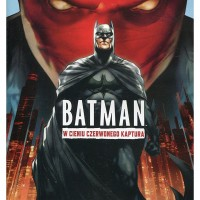 https://www.amazon.com/Batman-Under-Hood-English-audio/dp/B00IIT6JTQ/ref=sr_1_11?ie=UTF8&qid=1489736731&sr=8-11&keywords=batman+under+the+red+hood