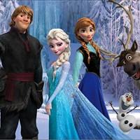 映画『フローズン2 (原題)』、アナと雪の女王続編の最新情報まとめ