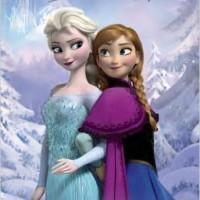 https://www.amazon.co.jp/Frozen-Junior-Novelization-Disney/dp/0736431187