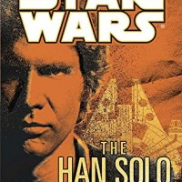 https://www.amazon.com/Han-Solo-Adventures-Revenge-Legacy/dp/0345379802