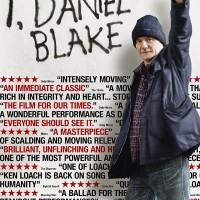 https://www.amazon.co.uk/Daniel-Blake-DVD-Ken-Loach/dp/B01LZ2IUDE