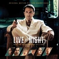 https://www.amazon.co.jp/Live-Night-Various-Artists/dp/B01N9JX9DC