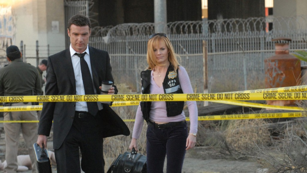 https://www.thestar.com/entertainment/2012/01/19/marg_helgenberger_tells_csi_fans_you_havent_seen_the_last_of_me.html