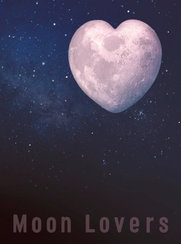 月の恋人~Moon Lovers~ 通常版DVD-BOX