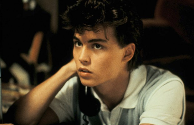 http://bloody-disgusting.com/news/3361742/johnny-depp-shares-thoughts-wes-craven/