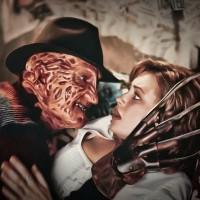 http://g-10gian82.deviantart.com/art/Freddy-Vs-Jason-scene-film-337122788