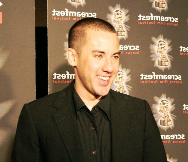 http://www.magweb.com/actors/michael_dougherty
