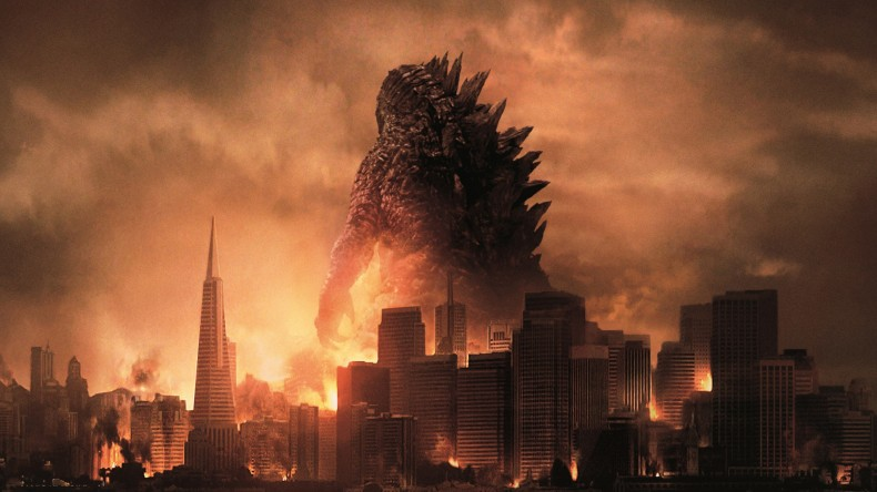 http://overmental.com/content/what-do-godzilla-2014-and-the-original-gojira-have-in-common-38339