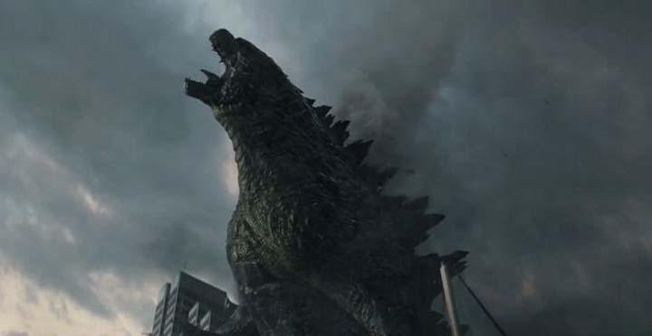 http://filmdelmundo.com/godzilla-the-monster-has-left-the-building/