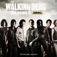 http://www.twdreplay.com/2016/01/watch-walking-dead-season-4-replay.html