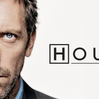 http://www.bornofamillionthoughts.com/entertainment/things-i-learned-from-dr-house-md-being-anti-social-is-fun/