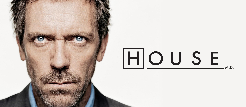 ドラマ『Dr.HOUSE/ドクター・ハウス』に出演していたキャストの ...