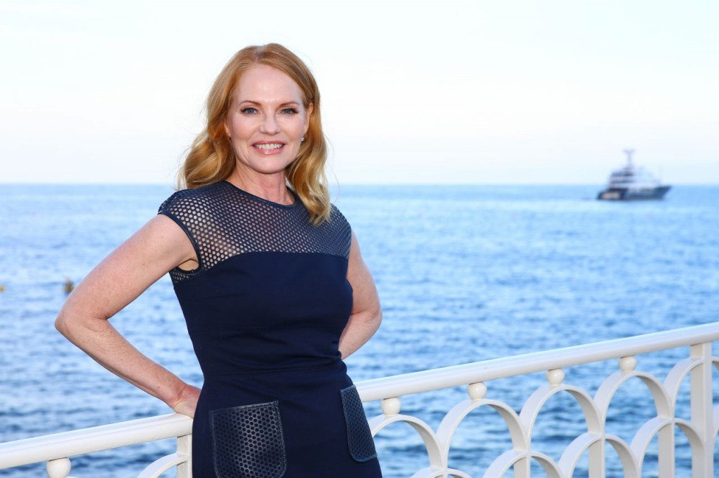 http://celebmafia.com/marg-helgenberger-tv-series-party-monte-carlo-tv-festival-6132016-551310/