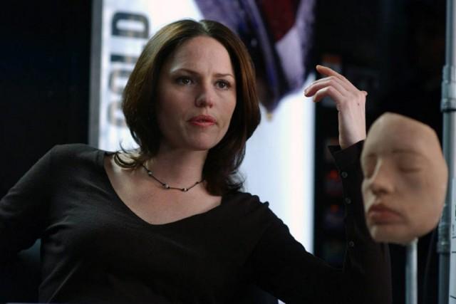 ドラマ『CSI:科学捜査班』シリーズに出演していたキャストの ...