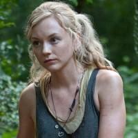 http://www.cinemablend.com/television/Walking-Dead-Season-5-How-Beth-Affect-Midseason-Premiere-69714.html