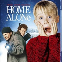 『ホーム・アローン』子役マコーレー・カルキンの現在