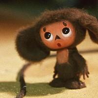 (C)Cheburashka Project