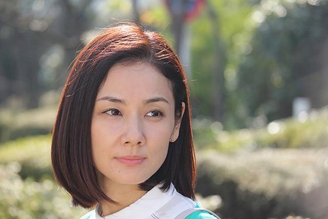 吉田羊 『ボクの妻と結婚してください。』