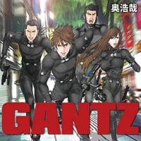 実写映画版『GANTZ』のあらすじ・キャスト他まとめ【ガンツ】