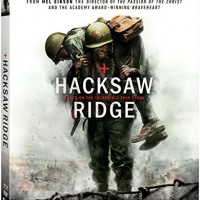 https://www.amazon.com/Hacksaw-Ridge-Blu-ray-Andrew-Garfield/dp/B01LTHZVSS