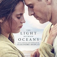 https://www.amazon.com/Between-Oceans-Original-Picture-Soundtrack/dp/B01ICWUX8G/ref=sr_1_15?ie=UTF8&qid=1488190269&sr=8-15&keywords=The+Light+Between+Oceans