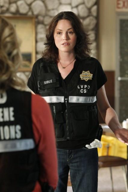 『CSI:科学捜査班』の名言・名セリフ・名シーンを徹底紹介 ...