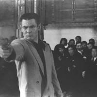 映画『仁義なき戦い』5部作のストーリーを、初心者にもわかりやすく解説!