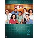 『ER緊急救命室』2