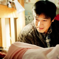 (C)2013「ひまわりと子犬の7日間」製作委員会