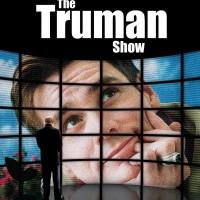 『トゥルーマン・ショー』からユーモアあふれる名言15を紹介