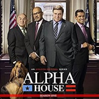https://www.amazon.com/Alpha-House-Season-John-Goodman/dp/B00KITEHUW