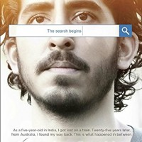 https://www.amazon.com/Lion-Movie-Tie-Saroo-Brierley/dp/0399584692