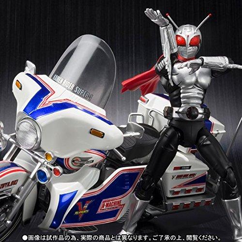 『仮面ライダースーパー1』