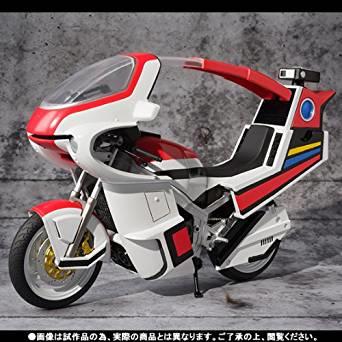 仮面ライダーに登場するかっこいいバイク30選 | ciatr[シアター]