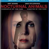 https://www.amazon.com/Nocturnal-Animals-Blu-ray-DVD-Digital/dp/B01LTI084E