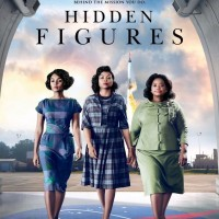 https://www.amazon.com/Hidden-Figures-Movie-Poster-inches/dp/B01MTLVYUD/ref=sr_1_29?ie=UTF8&qid=1490082562&sr=8-29&keywords=hidden+figures